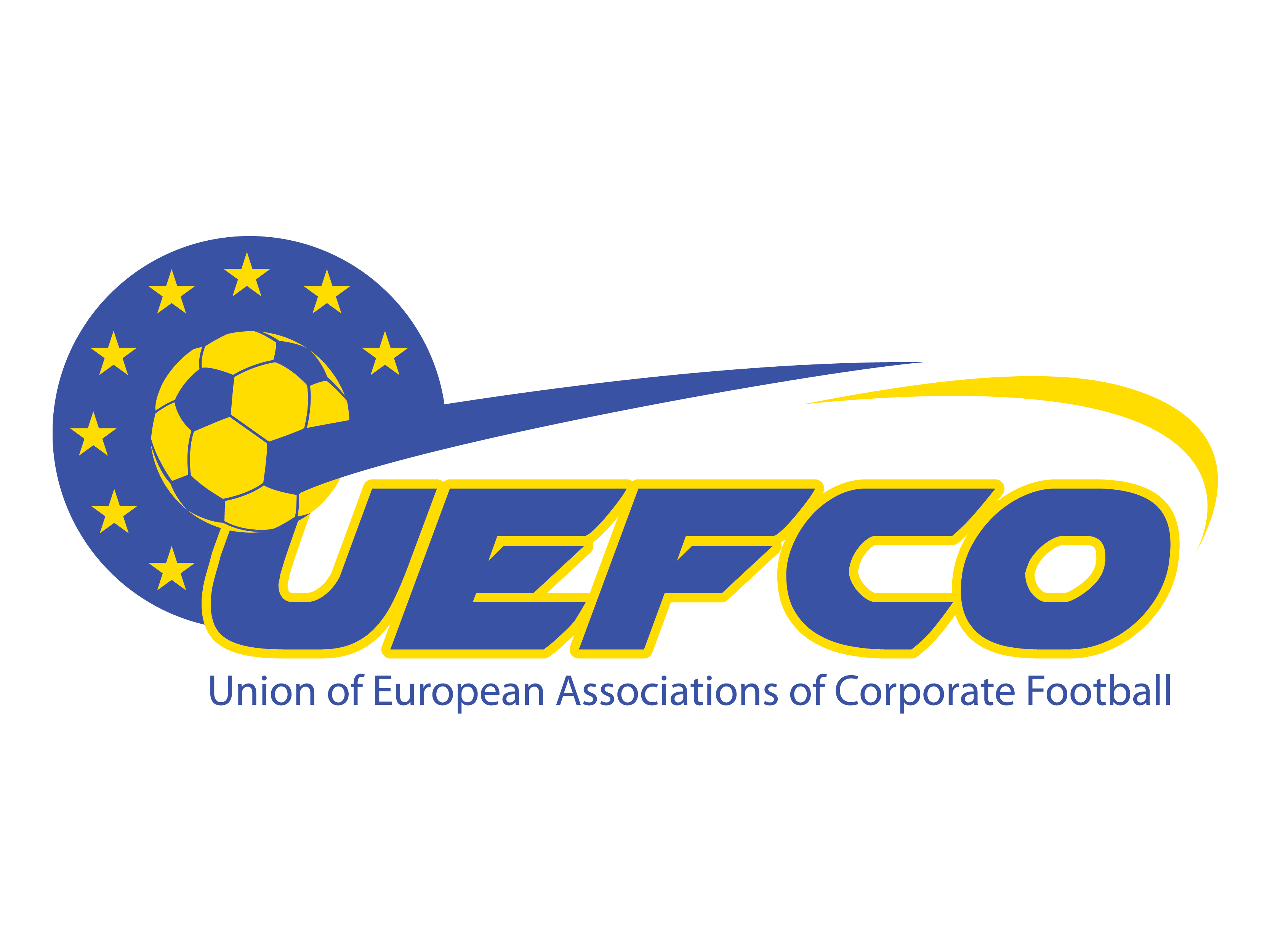 Union of European Associations of Corporate Football